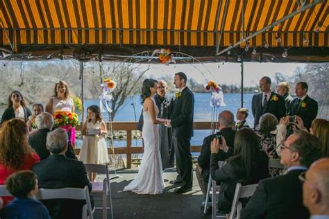 the lake house bayshore weddings for up to 60 people picture of the lake house bay shore tripadvisor