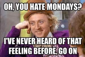 Willy Wonka And The Chocolate Factory Meme - gene wilder s popularity lives on in famous internet memes