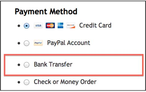 Banking Money Transfer Tips Citylife Madrid