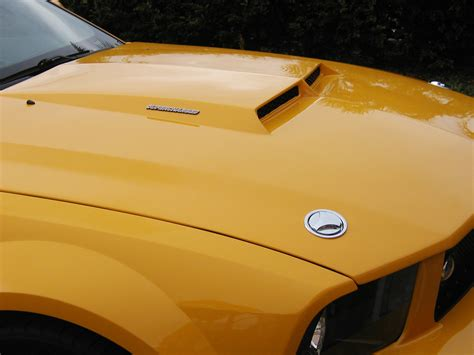 Lhood Had twist lock pins the mustang source ford mustang forums