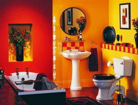25 bright interior design ideas and colorful inspirations 25 bright interior design ideas and colorful inspirations
