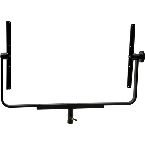 Yoke Tv Panasonic oppenheimer products yoke mount for panasonic yoke2550