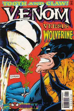 untamed the psychology of marvel s wolverine retrospace classic marvel covers wolverine edition