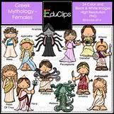 Theseus And The Minotaur For Kids   589 x 589 jpeg 193kB