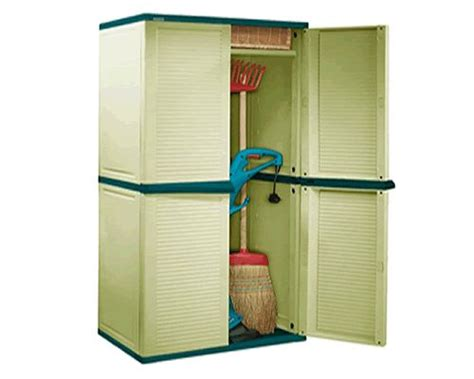 Keter Medium Storage Cabinet Houseandhomeshop Co Uk Keter Midi Compact Shed Plastic Garden Storage Shed Keter Midi