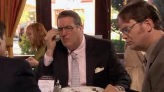 The Office Season 5 Episode 6 by Recap Of Quot The Office Us Quot Season 6 Episode 5 Recap Guide