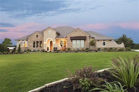 texas hill country homes 5 reasons hill country real estate buyers are drawn to