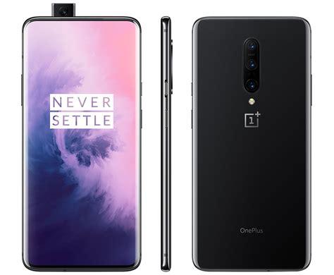 oneplus  pro update brings camera improvements