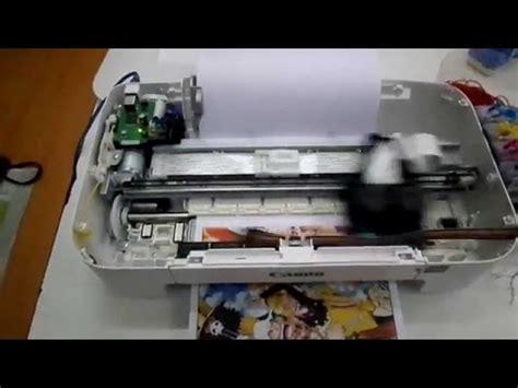 Printer Tinta Infus infus printer canon ip 2870 ip2870 ciss tinta d ink