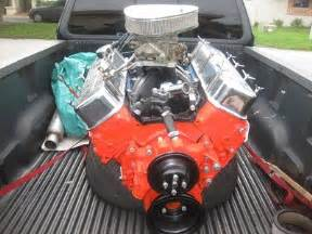 engines for sale on racingjunk classifieds 198
