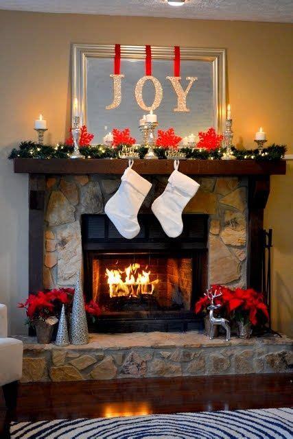 amazing diy fireplace mantel christmas makeovers fireplaces romantic shabby chic  diy