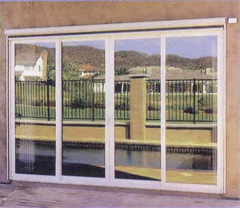 Multi Panel Sliding Glass Doors Multi Panel Sliding Glass Patio Doors Sliding Patio Doors Atlantic Millwork Llc Custom Vista