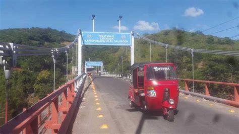 imagenes libres guatemala guatemala decide si cierra hoy el paso por la frontera las