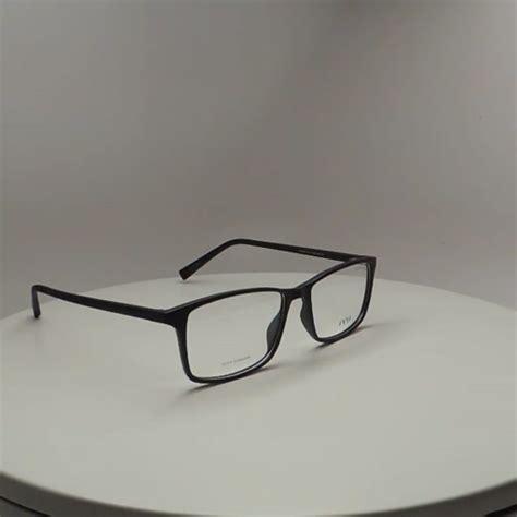 eco by modo rhone eyeglasses eco by modo authorized