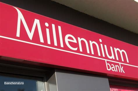 milenium bank millennium bank millennium什么意思 millennium falcon