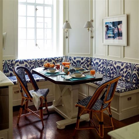 Free Standing Kitchen Banquette by Free Standing Kitchen Islands With Breakfast Bar