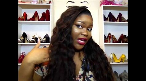boojee hair reviews boojee hair reviews boojee hair review