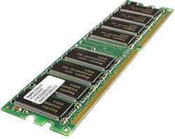 dell dimension e510 ram 2gb or 4gb ram memory upgrade dell dimension e310 3100