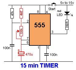 eagle electrical timer wiring diagram eagle get free