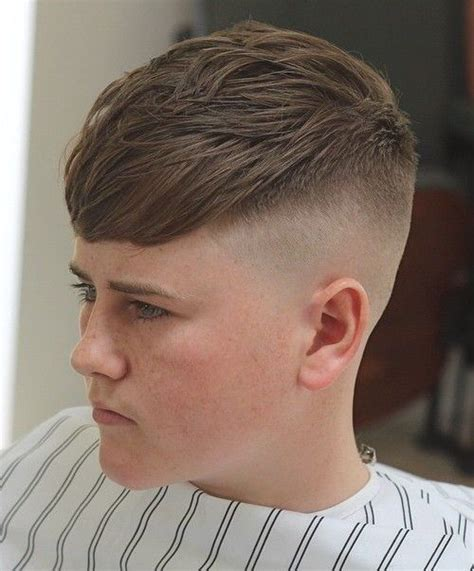 pictures of layered fades 50 superior hairstyles and haircuts for teenage guys in 2018