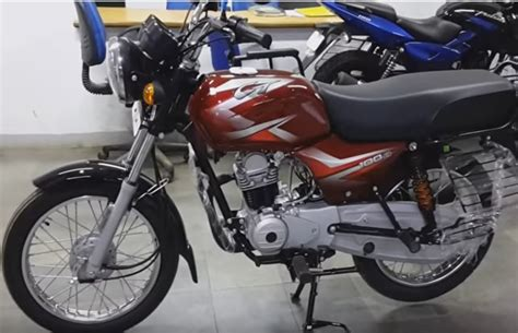 2016 model c t 100 bike photos low budget bajaj ct 100b launched in india in my group