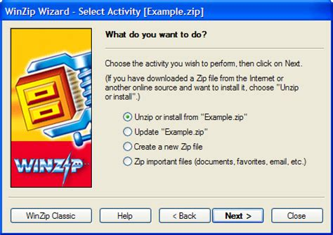 winzip full version free download for xp t 233 l 233 charger gratuitement winzip