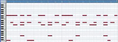 cubase drum pattern download garage dance music