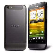 Hp Htc V spesifikasi hp htc one v android 2014 daftar harga