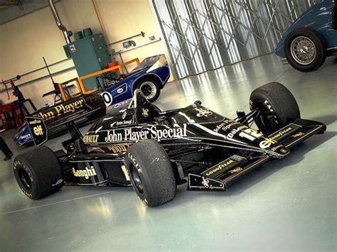 Schmiere Special Kn 252 by Player Special F1 Autos Y Motos Taringa