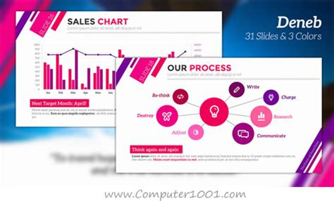 Free Download Template Powerpoint 2007 Keren Bountr Info Template Ppt 2007 Free