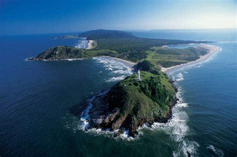 ilha  mel viagem  turismo