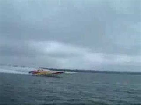 youtube fast boats fast boats youtube