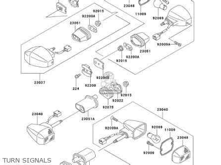 wiring diagram zx12r wiring wiring diagram