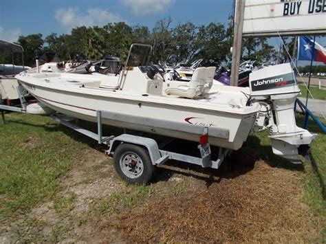 bay boats for sale in texas bay boats for sale in kemah texas