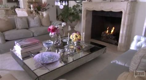 lisa vanderpump home decor 21 best images about lisa vanderpump home on pinterest