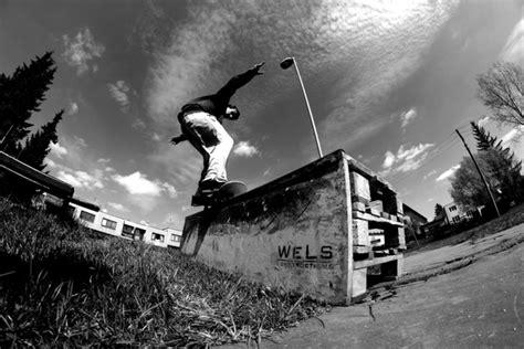 skateboard  stock     stock
