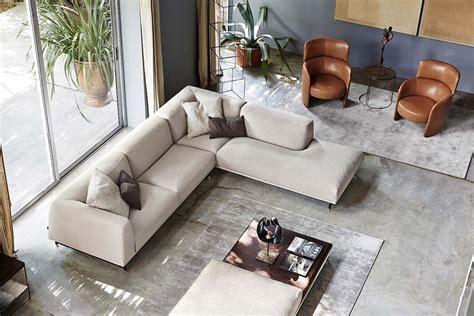divani in pelle torino divani ditre torino kreocasa arredamenti e design