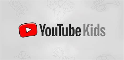 youtube kids  life saver  parents blogpostpk