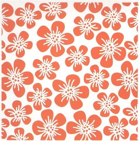 design a flower embossing folder and st set marianne design embossing folder flowers