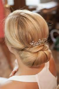 up do hair stylest gallery 2014 39 elegant updo hairstyles for beautiful brides sortra