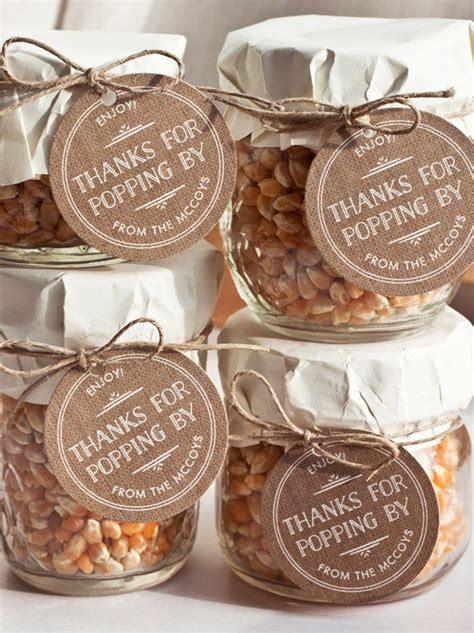 wedding favours cheap ideas 25 best ideas about inexpensive wedding favors on