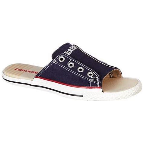 converse all sandals mens converse sandals save