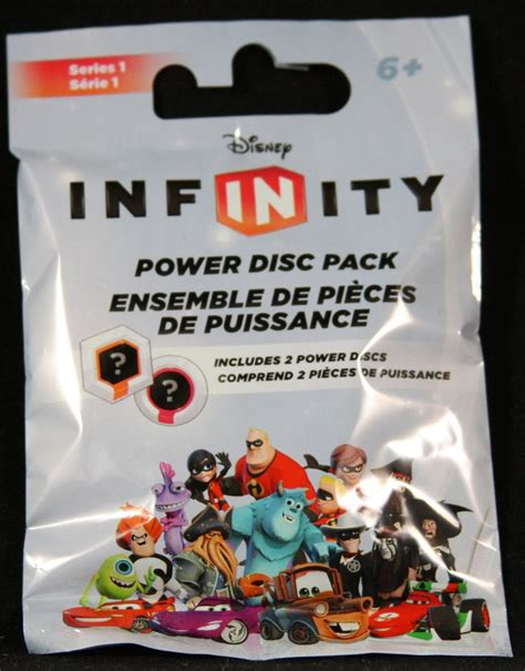 disney infinity power chips 109 best blind bags and boxes images on