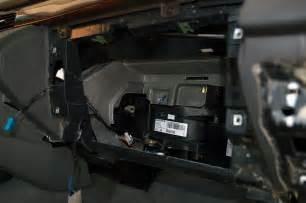 fix a blend door on a 2004 silverado truck auto cars