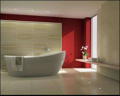 Bathrooms Design | inspirational bathrooms