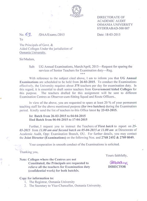 Fund Transfer Request Letter Sle Pdf Letter Request Date Change Application Book