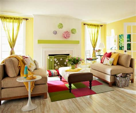separate sectional sofa ideas 7 ways to update your sectional sofas