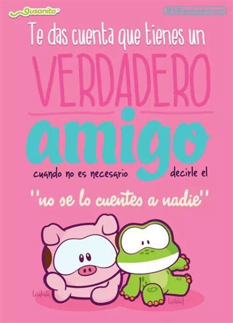 imagenes te quiero amigo 52 best images about gusanito on pinterest amor