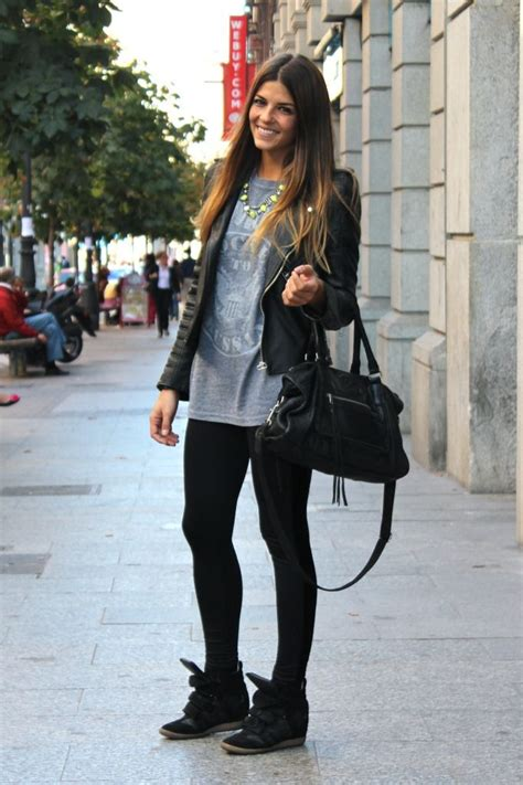 1000 images about wedge sneakers on