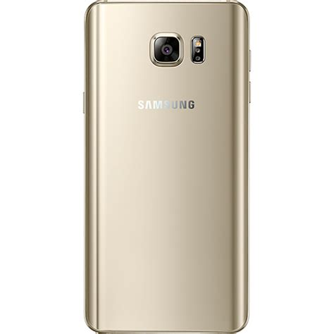 samsung mobile rate list dual sim mobile phones galaxy note 5 dual sim 32gb lte 4g gold 4gb